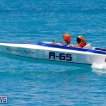 Powerboat Racing Bermuda, July 9 2017_1042