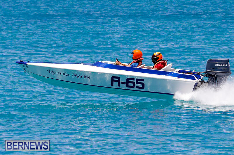 Powerboat-Racing-Bermuda-July-9-2017_1042
