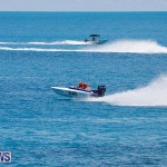 Powerboat Racing Bermuda, July 9 2017_1051