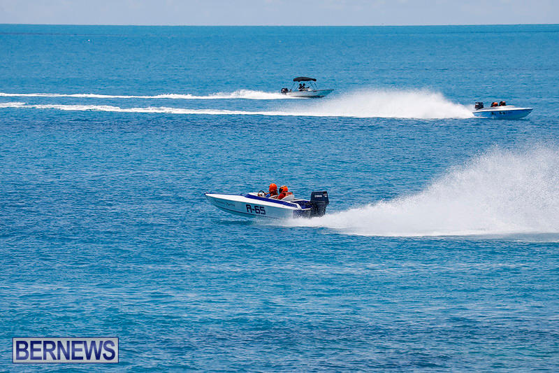 Powerboat-Racing-Bermuda-July-9-2017_1051