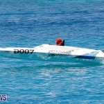 Powerboat Racing Bermuda, July 9 2017_1054