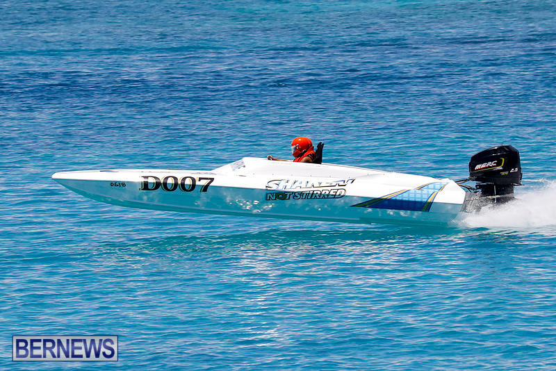 Powerboat-Racing-Bermuda-July-9-2017_1054