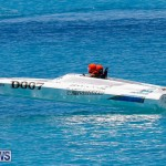 Powerboat Racing Bermuda, July 9 2017_1060