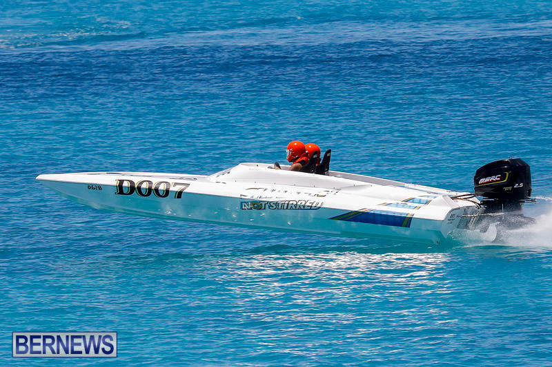 Powerboat-Racing-Bermuda-July-9-2017_1060