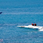 Powerboat Racing Bermuda, July 9 2017_1064