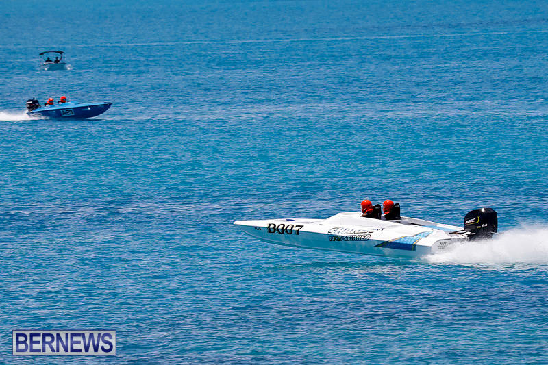 Powerboat-Racing-Bermuda-July-9-2017_1064