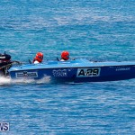 Powerboat Racing Bermuda, July 9 2017_1073