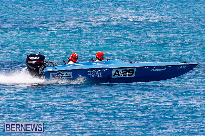 Powerboat-Racing-Bermuda-July-9-2017_1073