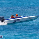 Powerboat Racing Bermuda, July 9 2017_1084
