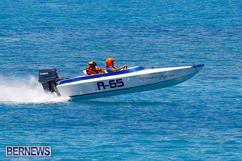 Powerboat-Racing-Bermuda-July-9-2017_1084