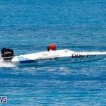 Powerboat Racing Bermuda, July 9 2017_1095
