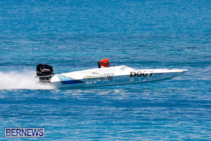 Powerboat-Racing-Bermuda-July-9-2017_1095