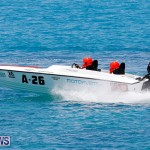 Powerboat Racing Bermuda, July 9 2017_1118