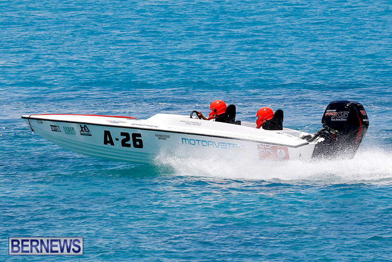 Powerboat-Racing-Bermuda-July-9-2017_1118