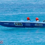 Powerboat Racing Bermuda, July 9 2017_1126