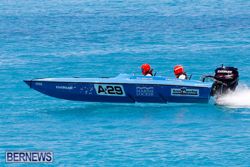 Powerboat-Racing-Bermuda-July-9-2017_1126