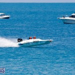 Powerboat Racing Bermuda, July 9 2017_1212