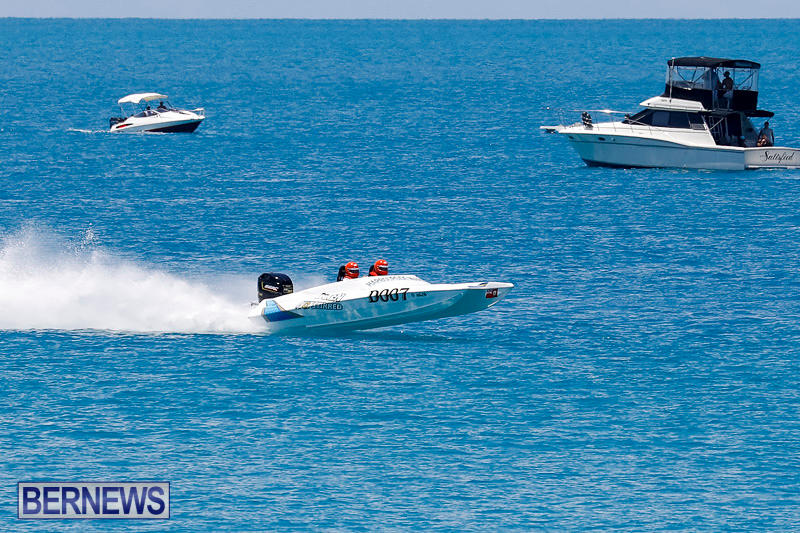 Powerboat-Racing-Bermuda-July-9-2017_1212