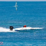 Powerboat Racing Bermuda, July 9 2017_1222