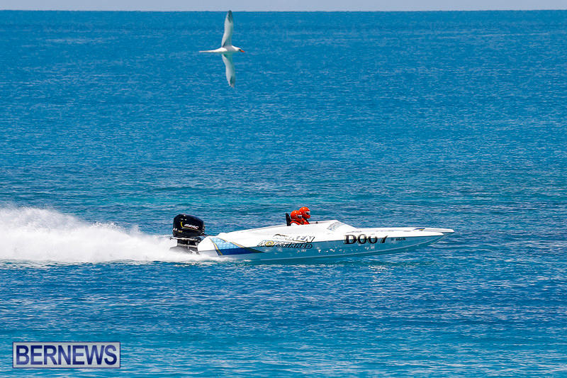 Powerboat-Racing-Bermuda-July-9-2017_1222