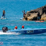 Powerboat Racing Bermuda, July 9 2017_1327