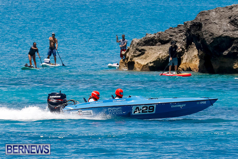 Powerboat-Racing-Bermuda-July-9-2017_1327