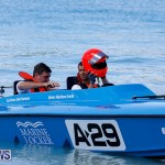 Powerboat Racing Bermuda, July 9 2017_1509