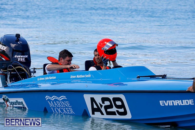 Powerboat-Racing-Bermuda-July-9-2017_1509
