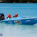 Powerboat Racing Bermuda, July 9 2017_1511