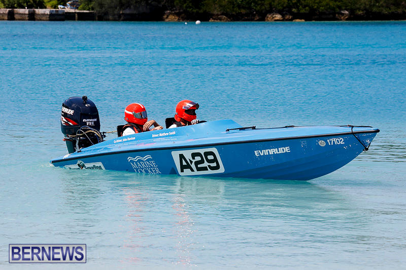 Powerboat-Racing-Bermuda-July-9-2017_1511