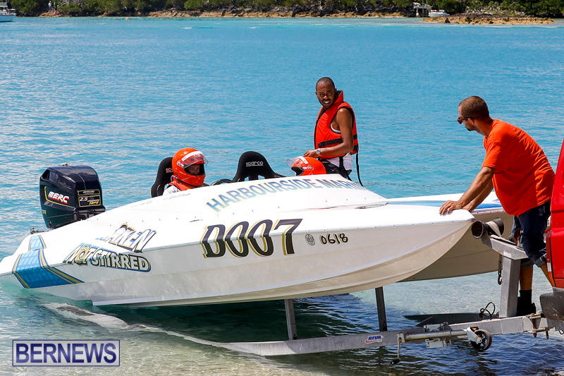 Powerboat-Racing-Bermuda-July-9-2017_1523