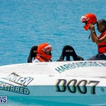Powerboat Racing Bermuda, July 9 2017_1530
