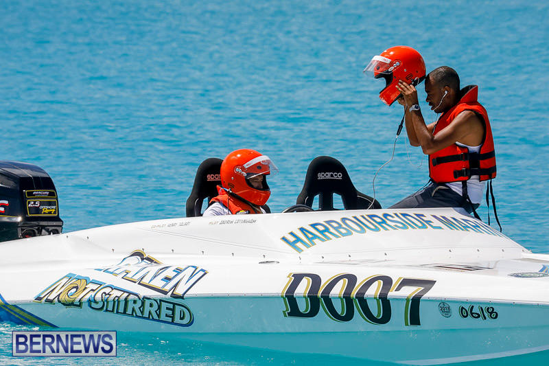 Powerboat-Racing-Bermuda-July-9-2017_1530