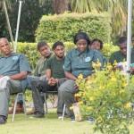 Skills Development Program Graduation Ceremony Bermuda July 2017 (10)