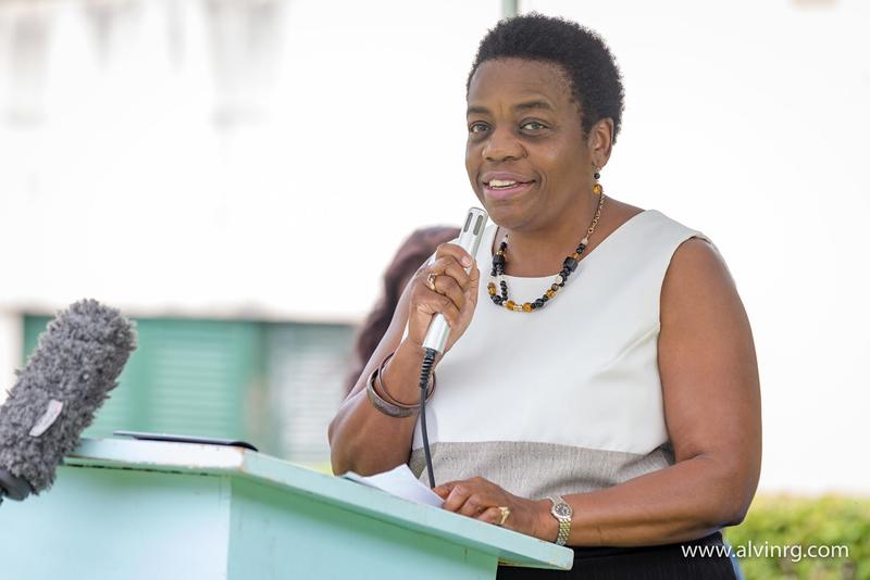Skills-Development-Program-Graduation-Ceremony-Bermuda-July-2017-13