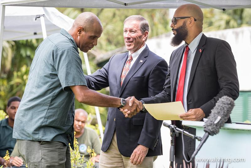 Skills-Development-Program-Graduation-Ceremony-Bermuda-July-2017-16