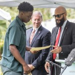 Skills Development Program Graduation Ceremony Bermuda July 2017 (17)