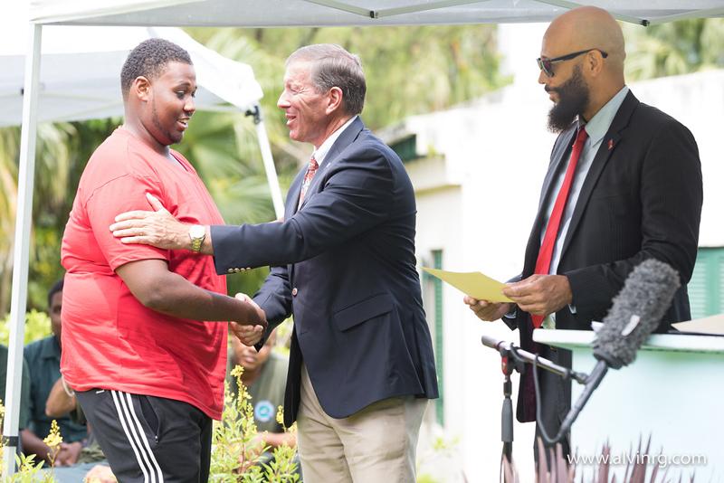 Skills-Development-Program-Graduation-Ceremony-Bermuda-July-2017-18