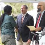 Skills Development Program Graduation Ceremony Bermuda July 2017 (19)