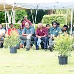 Skills Development Program Graduation Ceremony Bermuda July 2017 (2)