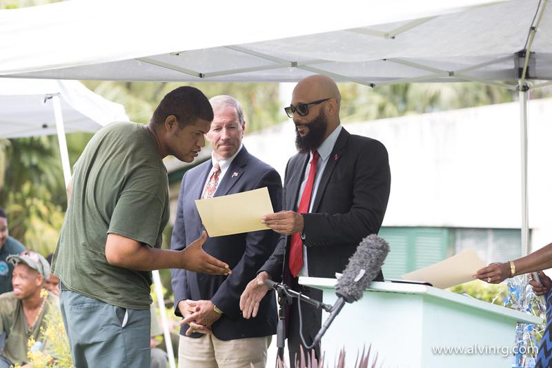Skills-Development-Program-Graduation-Ceremony-Bermuda-July-2017-20
