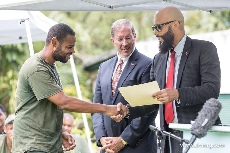 Skills-Development-Program-Graduation-Ceremony-Bermuda-July-2017-24