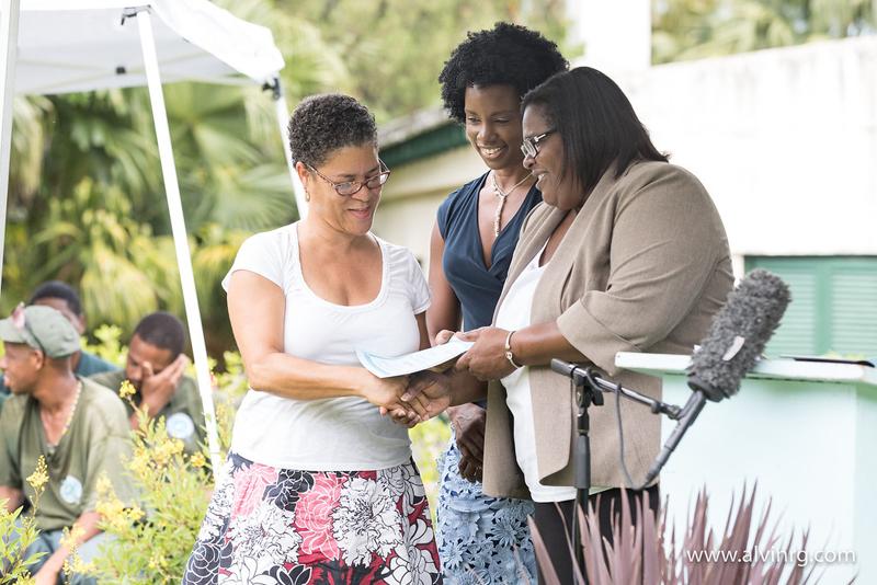 Skills-Development-Program-Graduation-Ceremony-Bermuda-July-2017-29