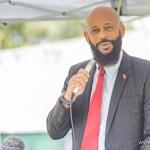 Skills Development Program Graduation Ceremony Bermuda July 2017 (3)