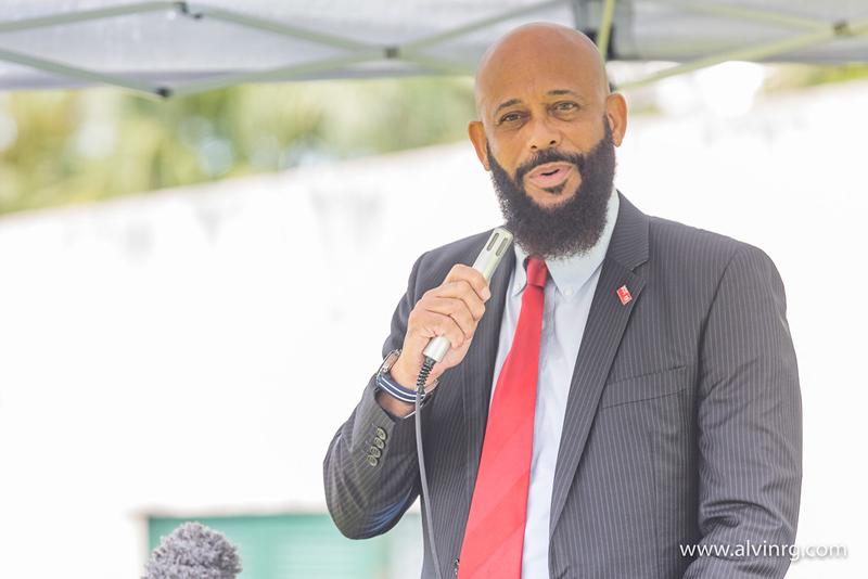 Skills-Development-Program-Graduation-Ceremony-Bermuda-July-2017-3