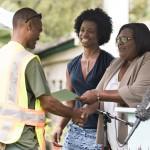 Skills Development Program Graduation Ceremony Bermuda July 2017 (30)