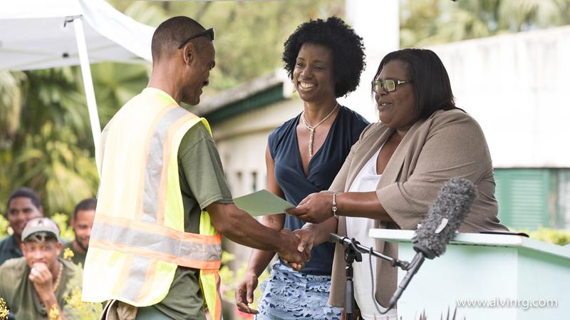 Skills-Development-Program-Graduation-Ceremony-Bermuda-July-2017-30