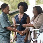 Skills Development Program Graduation Ceremony Bermuda July 2017 (31)