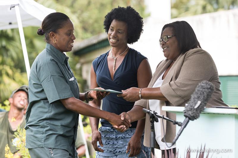 Skills-Development-Program-Graduation-Ceremony-Bermuda-July-2017-31