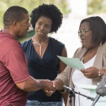 Skills Development Program Graduation Ceremony Bermuda July 2017 (34)